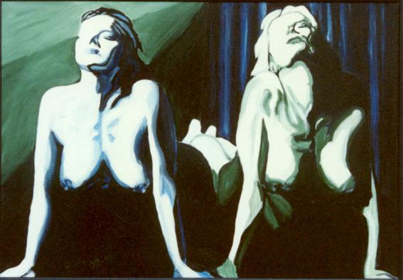 Evelyn hamann nude