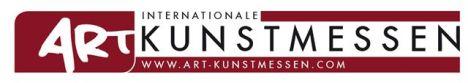 Kunstmesse Art- Liechtenstein